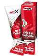 No Fat & Cellulite Gel AMIX