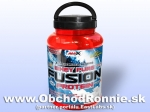 Whey Pure Fusion Protein + ZADARMO Shaker Monster Bottle Color -
