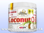AMIX  Coconut Oil 300g -