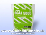Xtreme BCAA 5000 - Fitness Authority -