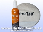 Pro Tan - Overnight Competition Color -